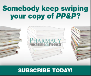 Somebody keep swiping your copy of PP&P? Subscribe today! http://www.pppmag.com/subscribe